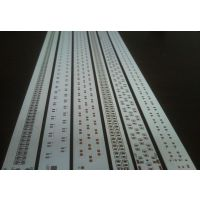 生产铝基板 FR-4玻纤板 铜基板