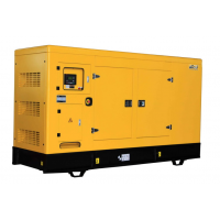 40KW柴油发电机组 学校静音式发电机 40千瓦柴油发电机 家用小型无刷发电机组 百分百全铜
