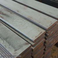 昆明Q235扁钢价格咨询