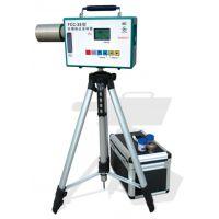 防爆粉尘采样器 SPT/FCC-25