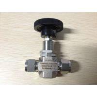 出售哈姆雷特隔膜阀HMB21-4LKLCLC-GF4_316全新原装正品