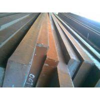 山东聊城厚壁弹簧钢板厂家¥#65Mn弹簧钢板现货销售#¥15006370822