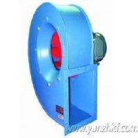 东莞石排喷油房、石龙喷漆房 喷油净化柜 水帘柜的制作与安装