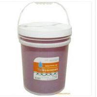 河北供应凯玛仕 碟宝100洗碗机碱液 水垢抑制剂 洗碗机清洁剂