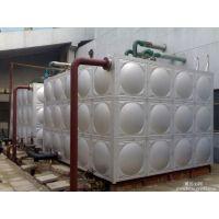 天津水箱 唐山不锈钢水箱 邯郸玻璃钢水箱
