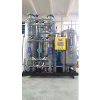 苏州制氮机 psa变压吸附制氮机 电子工业 化工制氮机 氮气发生器