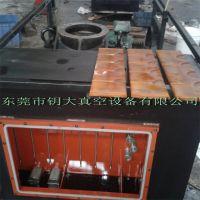 芜湖SV1200莱宝真空泵维修 壹万元快速现场维修真空泵