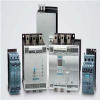 供应低压电器3RW4425-3BC45软启动器