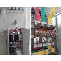 漳州配电柜回收,厦门泉州电力配电柜回收