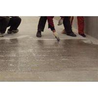 混凝土增强剂 密固特 混凝土增强剂