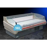 供应重庆盟尔11XR鲜肉柜冷藏保鲜柜生产批发