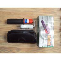 高压验电笔 GDY声光型高压验电器、德派尔五金机具
