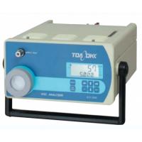 TOADKK PH/离子计 测定仪IM-32P