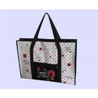 六安环保购物袋,锦程塑料包装(认证商家),蚌埠生产环保购物袋