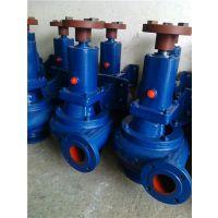 PW污水泵、忆华水泵、PW污水泵污泥泵