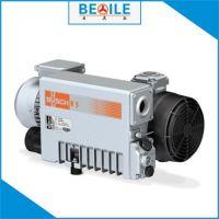 真空泵油、德国原装进口、真空泵油 vm100