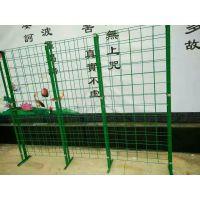 供应开封县蘑菇养殖网片鸿德安全防护隔离网