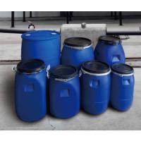 青岛久顺GSLH黑色液体沥青防腐涂料,耐高温,防锈,钢结构和屋面卫生间的防腐