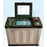 路博 烟尘测定仪 烟气分析仪 烟尘采样器 LB-62型 自动分析仪