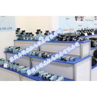 现货销售NACHI电磁阀SS-G03-A5-FR-C1-J21