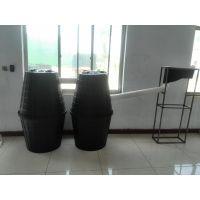 农村厕所改造双瓮式水冲厕所政府制定合作企业