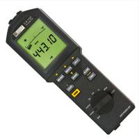 供应AEMC CA1727红外转速表