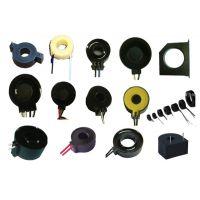 保护专用互感器,监控设备专用互顺器 漏电用互感器 工控设备用互感器