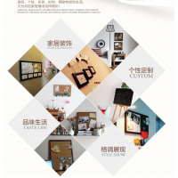 供应幼儿园软木展示板,创意设计,环保无毒
