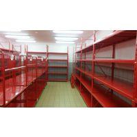 供应贵州地区各类仓储货架