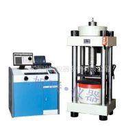 供应北京空心砖压力机|专业制造厂家