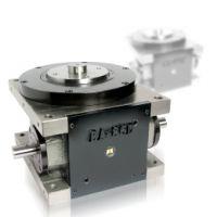 臺灣赛福SKD高速精密間歇分割器BU筒形凸輪式分割器