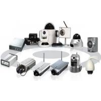 智慧实验室视频监控管理系统