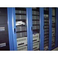 泗陈公路监控安装公司,IT外包服务,沪青平公路网络维护,程控电话调试公司
