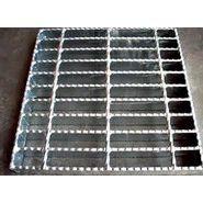 防滑钢格板@徐州防滑钢格板@防滑钢格板生产厂家
