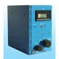 青岛路博是总代理美国interscan 4140一氧化碳分析仪