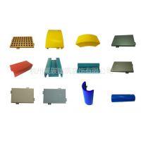 供应杭州氟碳建筑装饰有限公司、钢氟碳涂料喷涂、幕墙铝板防腐加工
