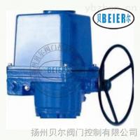 供应LQ10-1阀门电动装置扬州生产厂家