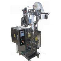 成都同亨包装设备 自动化DXDF-YC100粉剂自动包装机 厂家直销