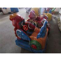 厂家供应摇摆机 / 儿童摇摆机价格 /哪里与偶专业销售摇摆机的/摇摆机的批发地