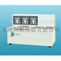 【精宏】DK-8D电热恒温水槽、三孔三温水槽、水槽
