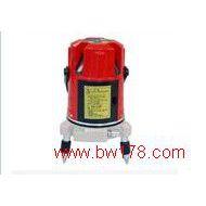 五线墨线仪 红外线水平仪 红外半导体激光水平仪