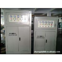 上海稳压器厂 勇达电器直销380V 180KVA  医用设备专用电源稳压器