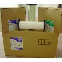 日本富士感压纸 富士压力测试纸 富士压敏纸