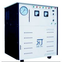 ZHQ-25000氢氧发生器(水焊机、切割机、火焰机)