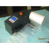 缓冲气垫机 AIRPAK Cushion Machi 气垫机 缓冲气垫机 迷你气垫机 桌面气垫机