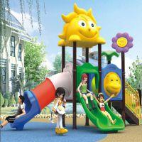 户外儿童乐园,游乐设施,滑滑梯,幼儿园滑梯,儿童滑梯大型玩具