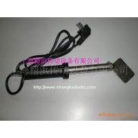 防粘进口电烙铁---圆带接驳夹具套件