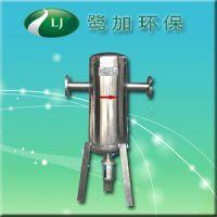 沼气专用汽水分离器304不锈钢材质厂家直销