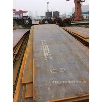 供应鞍钢65MN钢板 65MN淬火钢板 65MN中厚弹簧钢板
