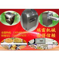 本公司 生产的揉面压皮机  千层饼加工必备炊事机械